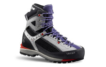 Salewa Women&#039;s Raven Combi GTX black/lilac
